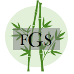 Florida Grown Specialties, INC